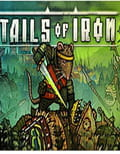 Tails of iron download