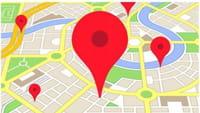 Google Maps pode ganhar novos recursos