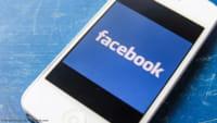 Facebook testa recurso de acesso a Wi-Fi