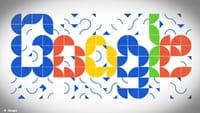 Doodle do Google homenageia pintor brasileiro