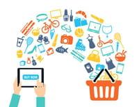 ac80468c4 Como criar catálogo online  quais são os benefícios para uma marca ...