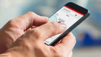 Santander cria serviço de cartão digital