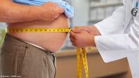 Obeso em forma é mito, aponta pesquisa