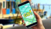Asus libera Pokémon GO oficial
