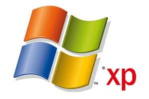 Testar o som e o vídeo no XP