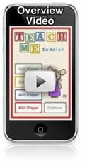 Baixar TeachMe: Toddler (Educação)