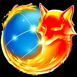 Firefox personalizar sua barra de ferramentas stopboris Images