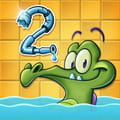 Baixar Where's My Water? 2 para Android (Android)