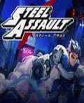 Steel assault pc download