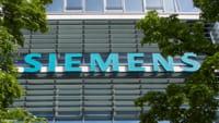 Siemens traz evento tecnológico ao Brasil