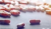 Ministério suspende 19 remédios gratuitos do SUS