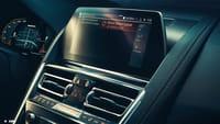 Nova versão do assistente pessoal da BMW