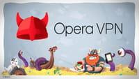 Android e iOS não terão app de VPN da Opera