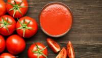 Substância do tomate combate o câncer de pele
