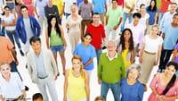 Estudo: ser humano pode se lembrar de 5 mil rostos