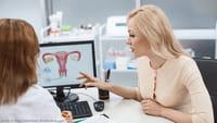 Células do fluxo menstrual podem inibir câncer
