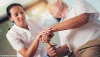 Herpes e Alzheimer: novo estudo confirma ligação