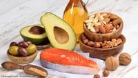 Dieta que reduz carboidratos emagrece mais