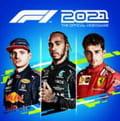 F1 2021 download pc gratis