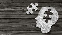 Estudo aponta causas do transtorno bipolar