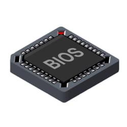 Teclas e atalhos para acessar o BIOS
