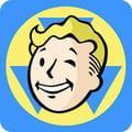 Fallout shelter portugues