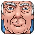 Baixar Oldify - Face Your Old Age para Android (Android)