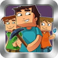 Minecraft pe 0.1.5.0 download