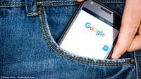 Google investe em ferramenta antipirataria