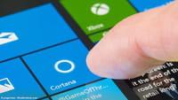 Cortana deixa identificação de músicas