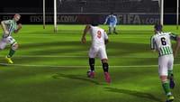 FIFA 17 apresenta 14 times brasileiros