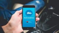 ALD Automotive lança app para condutor