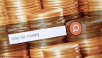 Redes sociais devem pagar por uso de dados