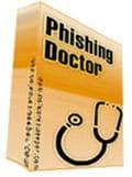 Phishing download