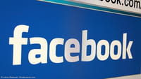 Facebook abre cursos de programação