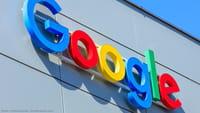 Google de olho em novas startups