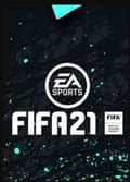 Fifa 21 download grátis