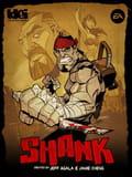 Shank download