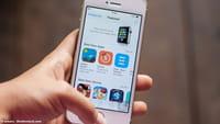 Apple dará desconto em assinatura de app
