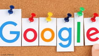 Google apresenta apps instantâneos