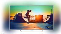 Philips anuncia nova TVs Ambilight no Brasil
