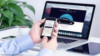 Uber cria chat para motorista e usuário