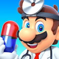 Dr mario world download