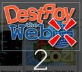 Baixar Destroy the Web (Extensões do Firefox)