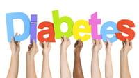 Quase 10% dos brasileiros têm diabetes