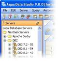 Aqua data studio free