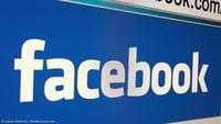 Maior pane do Facebook tem reflexos no dia seguinte