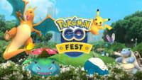 Pokémon GO chega ao mundo real