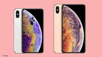 Anatel homologa novos iPhones