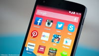 LG dá reembolso por falha no Nexus 5X